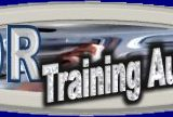 PDR Training Australia